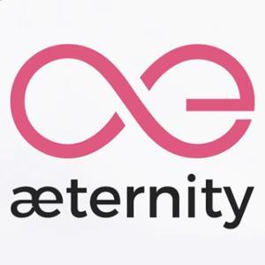 Aeternity icon