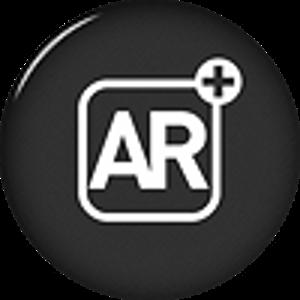ARBITRAGE icon