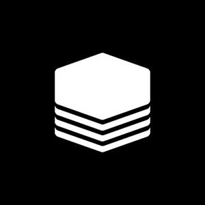 Block Array icon
