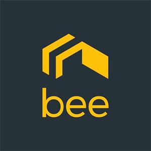 Bee Token icon