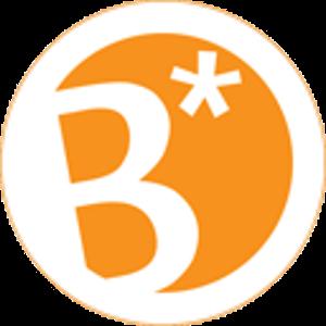 Bitcoinus icon