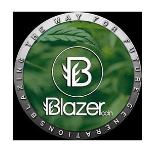 BlazerCoin icon