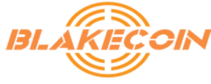 Blakecoin icon