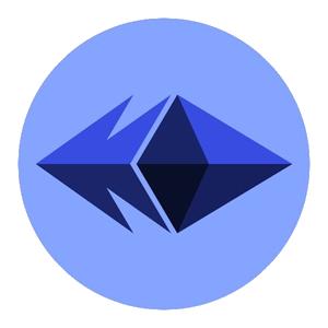 Blue Protocol icon