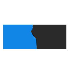 BitSend icon