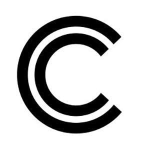 Clipper Coin icon