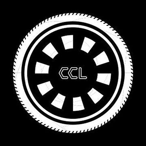 CYCLEAN icon