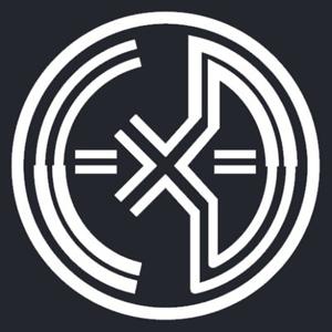 Commodity Ad Network icon