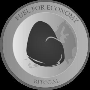 BitCoal icon