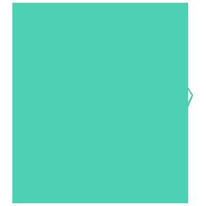 Darcrus icon