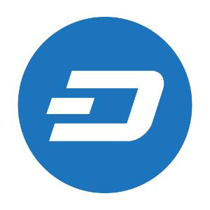 Dash (DASH)