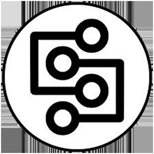 Digitalcoin icon