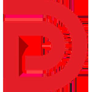 DigitalPrice icon