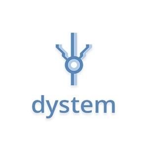 Dystem icon