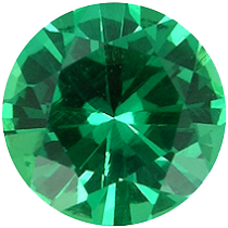 Emerald Crypto icon