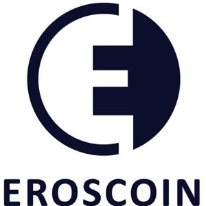 Eroscoin icon