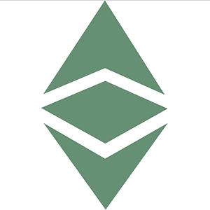 Ethereum Classic icon