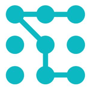 EncryptoTel [WAVES] icon