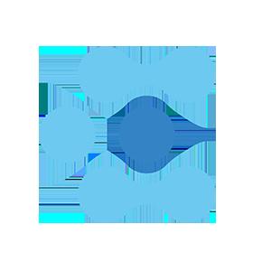EvenCoin icon