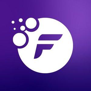 FolmCoin icon