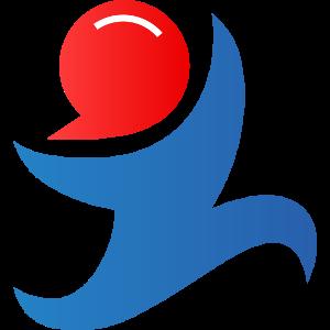 Golos icon