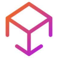 HyperCash icon