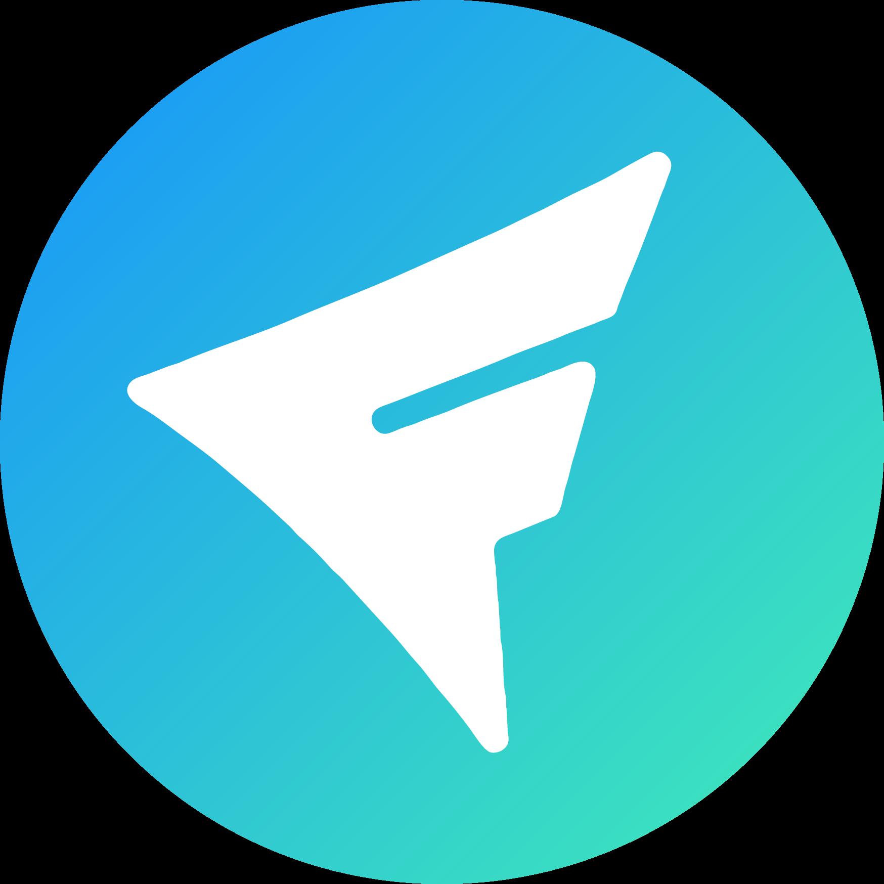 InvestFeed icon