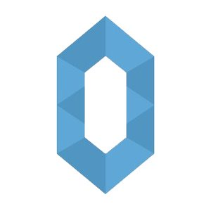 Indorse Token icon