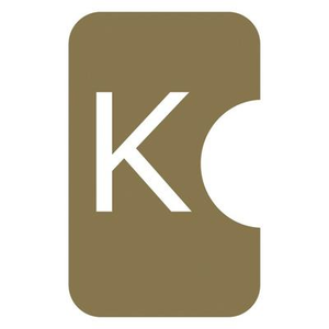 Karatgold Coin icon