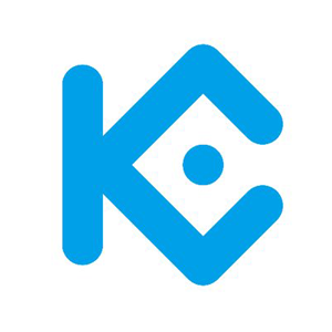 KuCoin Shares icon