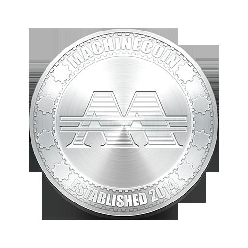 Matrexcoin icon