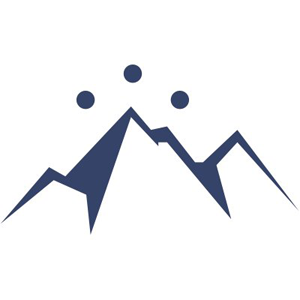 Olympus Labs icon
