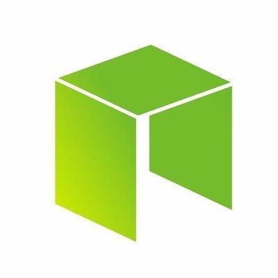 NEO icon