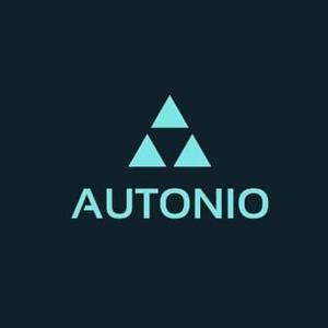 Autonio icon