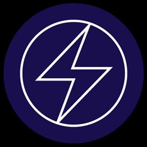 Energi icon