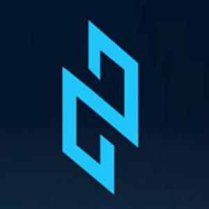 NetKoin icon