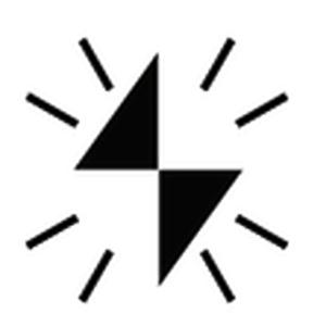 CryptoPing icon