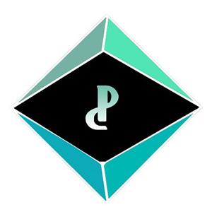 PLATINCOIN icon