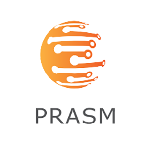 PRASM icon
