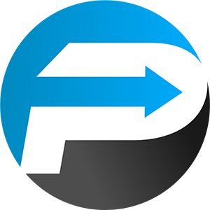 PWR Coin icon