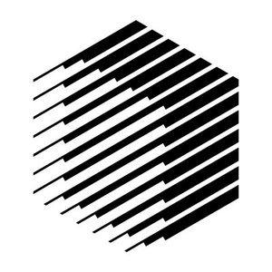 Ren icon