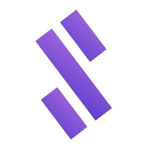 Signals Network icon