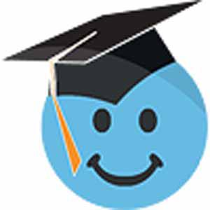 SmileyCoin icon