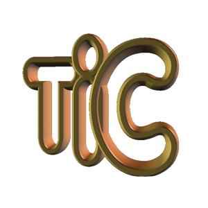 Thingschain icon