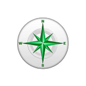Travelflex icon