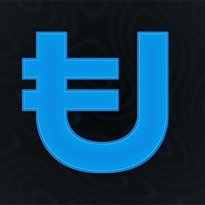 UNI COIN icon