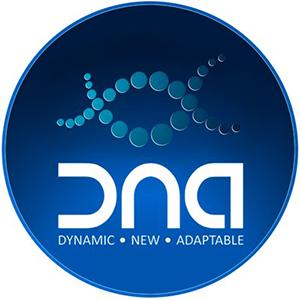 XDNA icon