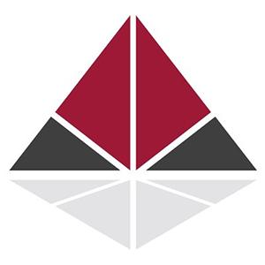 Monoeci icon
