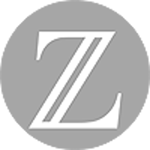 Bitzeny icon