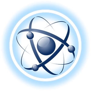 Atomic Coin icon